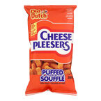 Old Dutch Cheese Pleasers - 265g