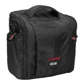 Canon 800SR DSLR Bag - Black
