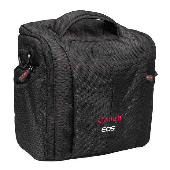 Canon 800SR DSLR Bag - Black