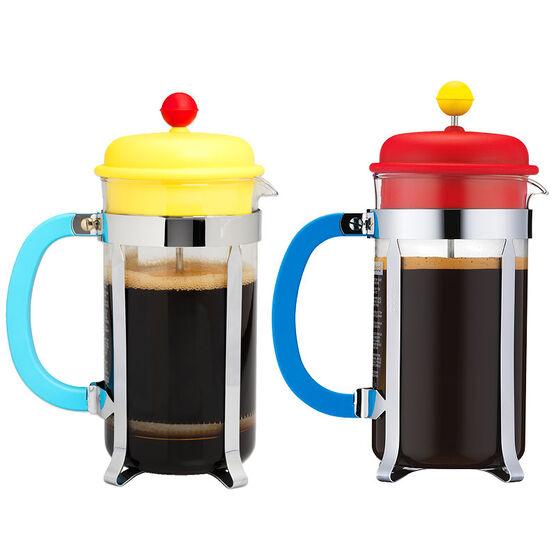 Bodum Caffettierra Maker - 8 cup
