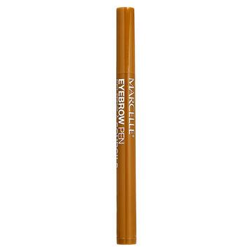 Marcelle Eyebrow Pen - Light
