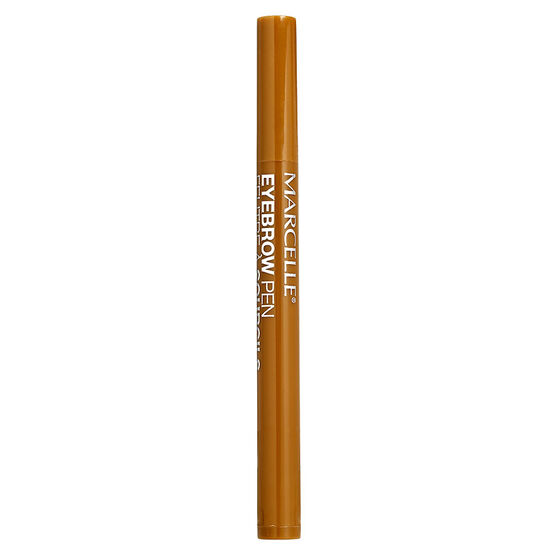 Marcelle Eyebrow Pen - Light