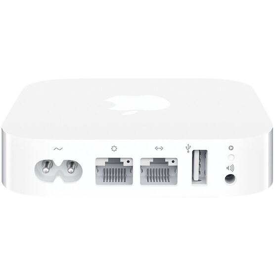 Apple AirPort Express Base  - MC414AM/A