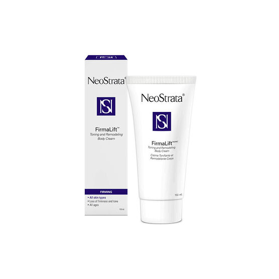 NeoStrata FirmaLift Toning and Remodeling Body Cream - 150ml