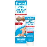 Flexitol Very Dry Skin Cream - 125g