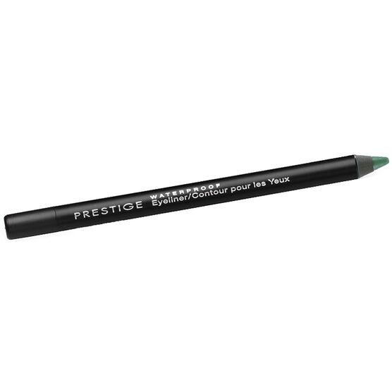 Prestige Waterproof Eye Pencil - Payday