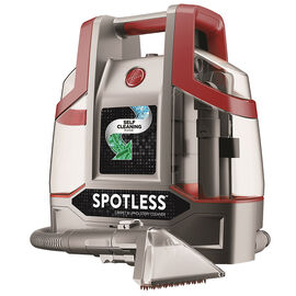 Hoover Spotless Portable Carpet & Upholstery Cleaner - FH11300CA