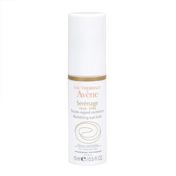Avene Serenage Revitalizing Eye Balm - 15ml