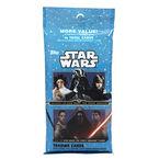 Star Wars Force Jumbo - 2015