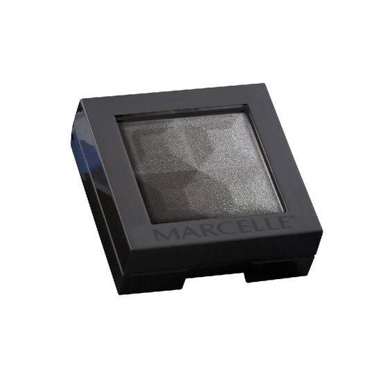Marcelle Eyeshadow Quad - Black Magic