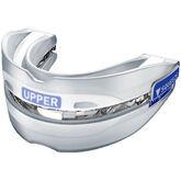 ApneaRx Oral Sleep Appliance