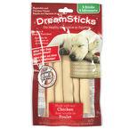 DreamBone Sticks - Chicken - 5's