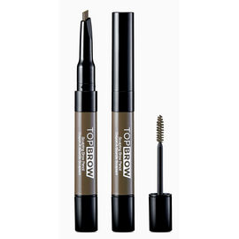 Kiss Pro Top Brow Sculpting Pencil