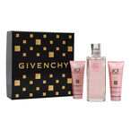 Givenchy Hot Couture Set - 3 piece
