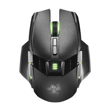 Razer Ouroboros Gaming Mouse - RZ01-007703