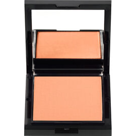 Cargo HD Picture Perfect blu_ray Blush/Highlighter