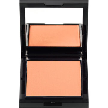 Cargo HD Picture Perfect blu_ray Blush/Highlighter - Peach Shimmer