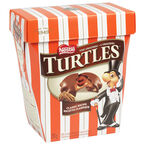 Nestle Turtles - Original - 200g