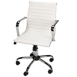 London Drugs Metal Office Chair
