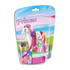 Playmobil Princess - Rosalie