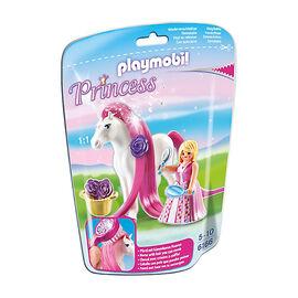 Playmobil Princess - Rosalie