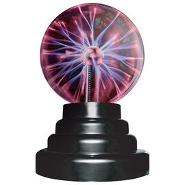 Furo Desktop USB Plasma Ball - FT8106