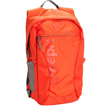 Lowepro Hatchback 16L AW Backpack - Pepper Red