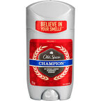 Old Spice Red Zone Anti-Perspirant and Deodorant - Champion - 73g