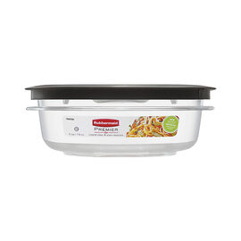 Rubbermaid Premier - Grey - 710ml