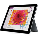 Microsoft Surface 3 10.8-inch - 64GB - 7G5-00001
