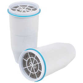 ZeroWater Replacement Filter - 2 pack