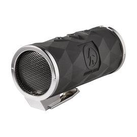 Outdoor Technology Buckshot 2.0 Bluetooth Speaker