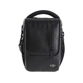 DJI Mavic Shoulder Bag - Black - CP.PT.00059