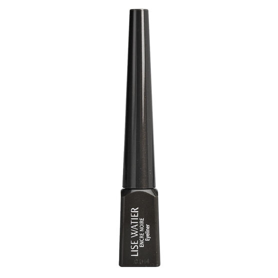 Lise Watier Encre Noire Liquid Eyeliner - Black