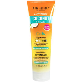 Marc Anthony Coconut Cream Curls Conditioner - 250ml