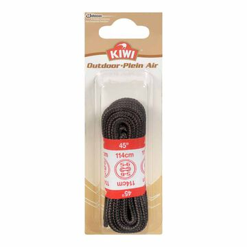 Kiwi Hiker Laces - 45 inch - Assorted Colours