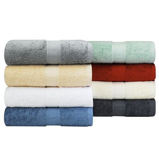 Martex Bath Towels - Assorted
