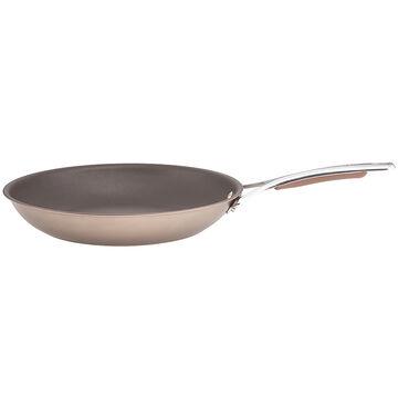KitchenAid Non-Stick Fry Pan - 10inch