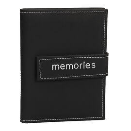 Pioneer Expressions Photo Album - Assorted Colours