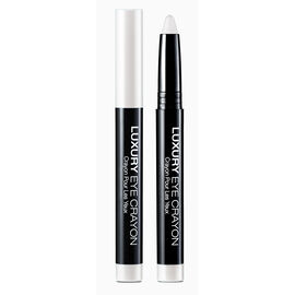 Kiss Pro Luxury Eye Crayon