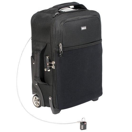 Think Tank Airport Internationl V2.0 Rolling Camera Bag - TTK-5596