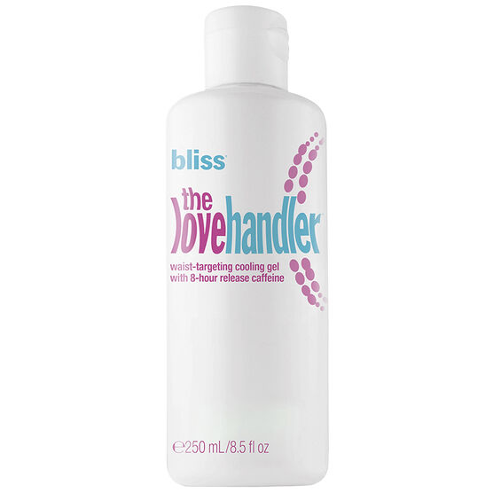 Bliss The LoveHandler Waist-Targeting Cooling Gel - 250ml