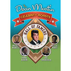 Dean Martin Celebrity Roasts: Hall of Famers - DVD