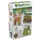 Foodsaver Starter Kit - FSFBBF090-33
