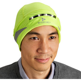 Nite Beams Skull Cap