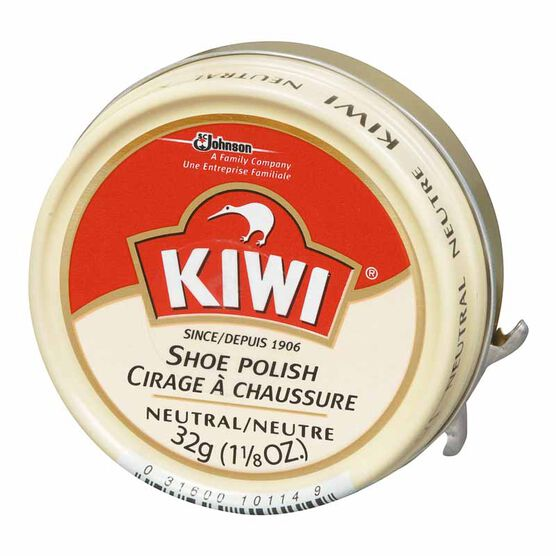 Kiwi Paste Polish - Neutral - 32g