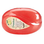 Martina Collection Glycerine Soap - Grapefruit - 120g