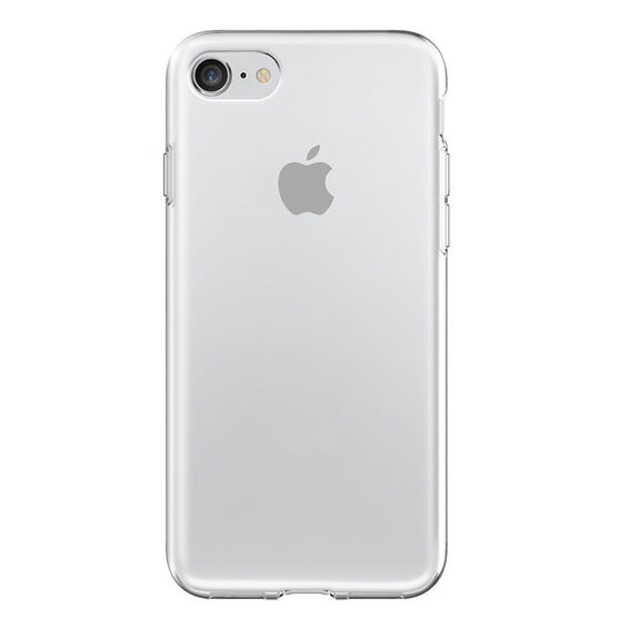 Logiix Air Guard for iPhone 7 - Clear - LGX12305