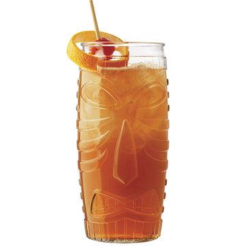 Libbey Tiki Glass - 20oz