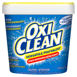 OxiClean Stain Remover - 2.26kg